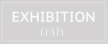 Exhibition Costs