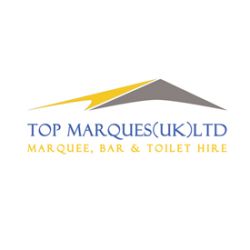 Top Marques UK