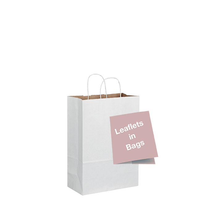 Wedding Expo Gift Bags : Be the first to review ?Leaflets in Goodie Bags? Cancel reply
