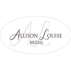 Allison Louise Bridal