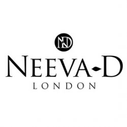 Beautiful bridesmaid dresses by Neeva D!!