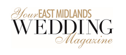 You East Midlands Wedding Magazine